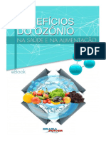 Beneficios_do_Ozonio_na_Saude.pdf