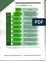 img109.pdf
