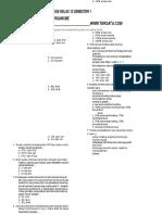 soal-uh-biologi-kelas-12-bab-sifat-pewarisan-sifat-organisme-semester-1.doc