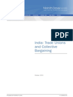 India-Trade-Unions-and-Collective-Bargaining.pdf