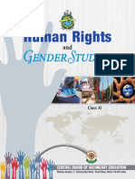 2_Human_&_Gender_Studies_PART_1.pdf