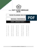 Kunci Jawaban B Indo Paket 2