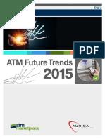 Auriga Atm Futuretrends 2015 Final