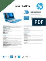 FT11-y001la65695.pdf