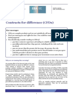 cfds-esma.pdf