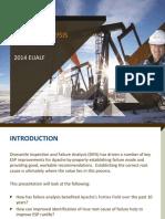 7.-ESP-Failure-Analysis-of-Forties-Experience-Apache.pdf