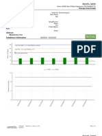 Detailed Report Patient