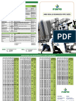 ANSI-B36.10-SEAMLESS-PIPE-SIZES.pdf