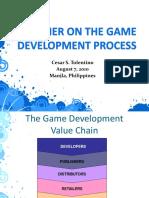 A Primer on the Game Development Process.pdf