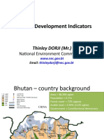 3-3-ghi Bhutan