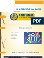 Abhyudaya TRIAL