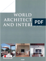 WORLD_ARCHITECTURE_AND_INTERIORS.pdf