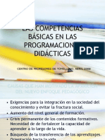 loe_desarrollo.pps