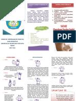 240418109-Leaflet-CA-Mammae.docx