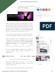 cambiar version mac.pdf