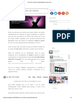 cambiar version mac.pdf