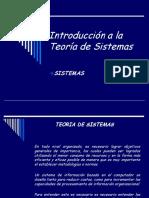 0_TEORIA_DE_SISTEMAS_01_CLASE_SISTEMAS.pdf