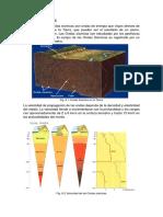 252730043-Informe-Onda-Sismica.docx