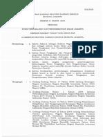 Peraturan_Daerah_Nomor_11_Tahun_2014.pdf