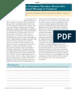 summarize it.pdf