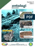 sedimentary.pdf