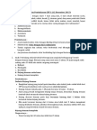 Soal dan Pembahasan CBT 1.docx