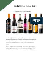 Vinos Españoles Buen Precio.pdf