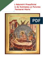 slujba Adormirii Maicii Domnului.pdf