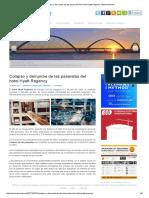 Colapso y derrumbe de las pasarelas del hotel Hyatt Regency _ Estructurando.pdf