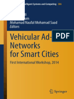 Anis_Laouiti,_Amir_Qayyum,_Mohamad_Naufal_Mohamad_Saad_eds._Vehicular_Ad-hoc_Networks_for_Smart_Cities_First_International_Workshop,_2014.pdf