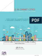 Arpan Kumar Kar, M P Gupta, P. Vigneswara Ilavarasan, Yogesh K. Dwivedi-Advances in smart cities _ smarter people, governance and solutions-Chapman and Hall__CRC Press (2017).pdf