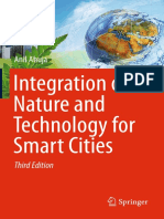 Anil_Ahuja,_PE,_RCDD,_LEED_BD+C,_CxA_auth._Integration_of_Nature_and_Technology_for_Smart_Cities.pdf