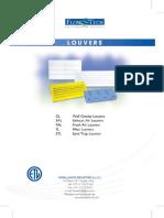 Flow Tech Louvers.pdf