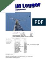 N1MMLogger_es.pdf