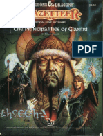 GAZ3 -The Principalities of Glantri