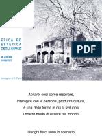 Avanzi_Restauro_01-Introduzione