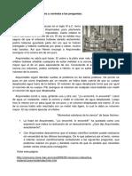 FICHA Hieron II y Arquimedes.pdf