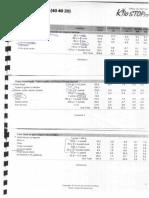 Documents.tips Dieta 1 Kilostop