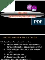 9.Superkonduktor_(Kuliah).pdf