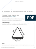 The Exposure Triangle - A Beginner's Guide.pdf