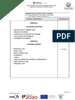 Cursos_Profissionais_Psicologia_Sociologia_12ºF.pdf