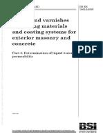 BS EN 01062-3-2008.pdf