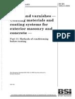 BS EN 01062-11-2002.pdf
