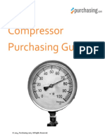 Air-Compressors-Purchasing-Guide.pdf