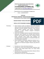 1.1.2.2 SK IDENTIFIKASI TANGGAPAN MASYARAKAT.docx