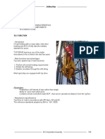 Top Drive Inspection.pdf