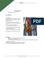Top Drive Inspection.pdf