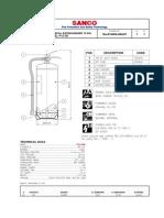 ABC - P12GD - 12KG.pdf