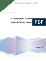 Collab Mentoring Handbook.pdf