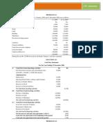 Cash Flow statement problems.pdf